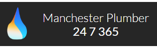 Manchester Plumber 24 7 365